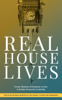 Pdf Real House Lives Telecharger