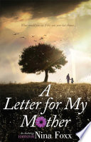 A Letter For My Mother Book PDF