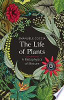 The Life of Plants Book