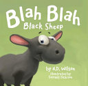 Blah Blah Blacksheep