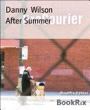 After Summer ebook
