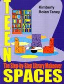 Teen Spaces
