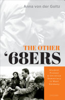 The Other  68ers