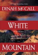 WHITE MOUNTAIN Pdf/ePub eBook