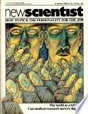 Jan 31, 1985