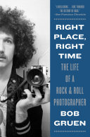 Right Place, Right Time Pdf/ePub eBook