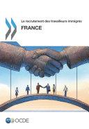 Pdf Le recrutement des travailleurs immigrés: France 2017 Telecharger