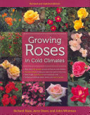 Pdf Growing Roses in Cold Climates
