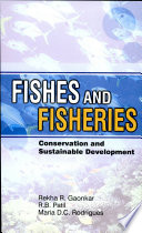 Fish And Fisheries [Pdf/ePub] eBook