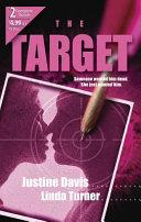 The Target Pdf/ePub eBook