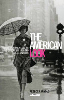The American look