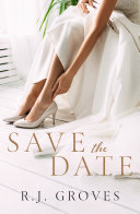 Save the Date Pdf