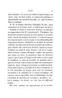 Catalogue des livres et manuscrits formant la bibliothèque de feu M. J. B. Th. de Jonghe