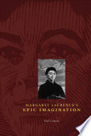 Margaret Laurence S Epic Imagination