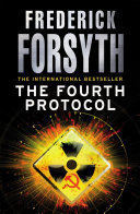 Pdf The Fourth Protocol Telecharger
