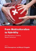 From Multiculturalism to Hybridity Pdf/ePub eBook