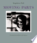 Moving Parts Read Online