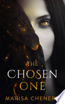 The Chosen One Book