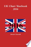 Uk Chart Yearbook 2016