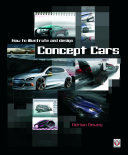 Pdf How to Illustrate and Design Concept Cars