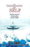 Understanding of Self