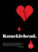 Knucklehead Pdf/ePub eBook