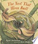 The Nest That Wren Built.epub
