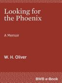 Looking for the Phoenix Pdf/ePub eBook