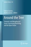 Around the Tree Pdf/ePub eBook