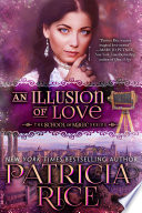 An Illusion of Love Book