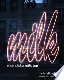 Momofuku Milk Bar PDF