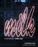 Momofuku Milk Bar [Pdf/ePub] eBook