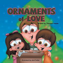 Ornaments of Love