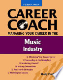 Career Coach