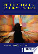 Political Civility in the Middle East