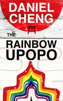The Rainbow Upopo [Pdf/ePub] eBook