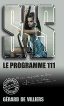 Pdf SAS 161 Le programme 111 Telecharger