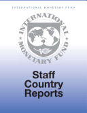 Evaluation of the Technical Assistance Provided by the International Monetary Fund