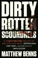 Pdf Dirty Rotten Scoundrels