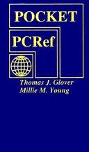 Pocket PC Reference