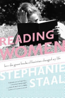 Reading Women [Pdf/ePub] eBook