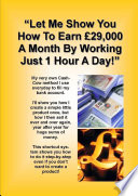 Let Me Show You How To Earn 29 000 A Month