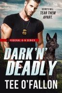 Pdf Dark 'N' Deadly