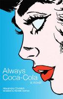 Pdf Always Coca-Cola Telecharger