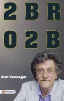 2 B R 0 2 B Pdf/ePub eBook