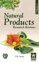Natural Products  Research Reviews