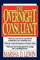 The Overnight Consultant