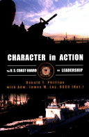 Character in Action