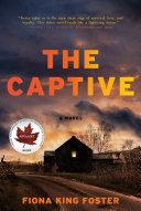 The Captive Pdf/ePub eBook