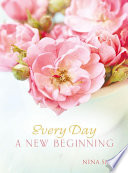 Everyday a New Beginning Book PDF